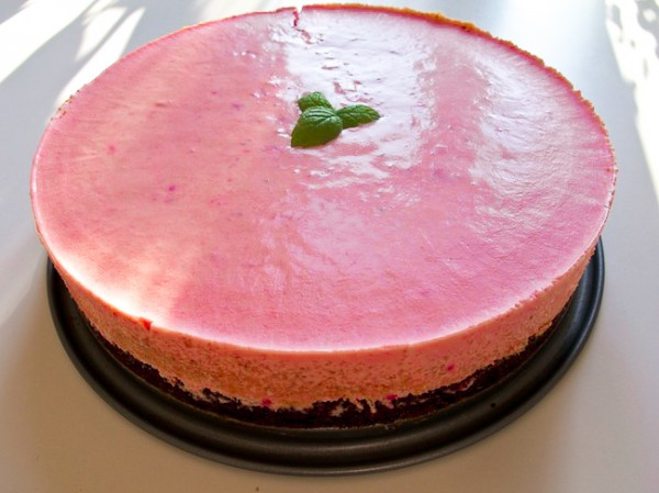 frozen-cheesecake-med-kladdkaka